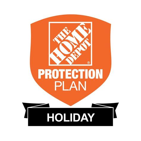 home depot extended protection plan warranties
