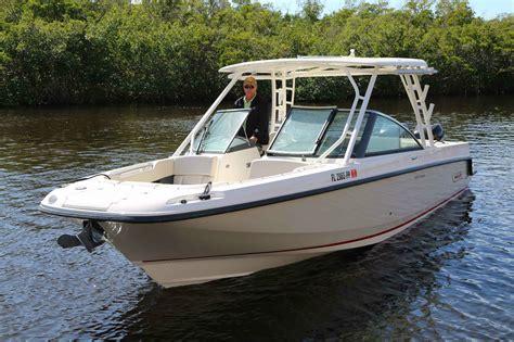 boston whaler vantage boats for sale boston whaler vantage 2014 for sale for 149 700 boats