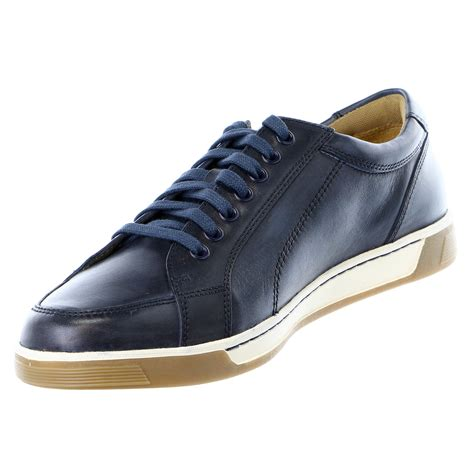 sport oxford shoe cole haan spartan sport oxford fashion sneaker shoe mens