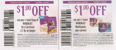 free printable wellness dog food coupons print wellness cat food coupons party invitations ideas