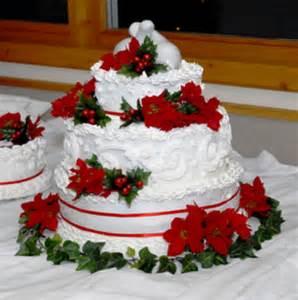 Bulk Vases For Wedding Christmas Inspired Red Amp Green Theme Wedding Wedding