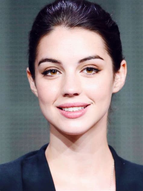 hair and makeup adelaide 17 best images about adelaide kane on pinterest adelaide