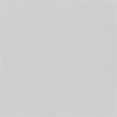 light grey wallpaper plain image gallery light grey wallpaper
