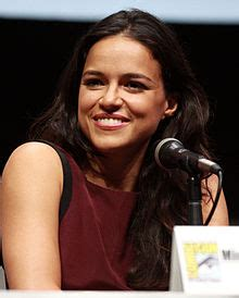 michelle rodriguez hobbies michelle rodriguez wikipedia