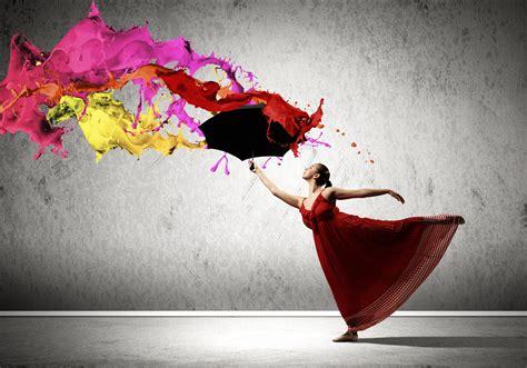 la fotografia come arte la franquicia del arte el estornudo