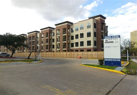 Houston Housing Authority by The Mixed Income Housing Project That Would Replace