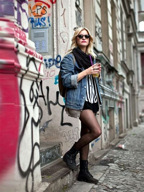 Khaki Dress 11311 berlin style