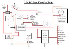 boat wiring prestolite alternator wiring free printable wiring diagrams