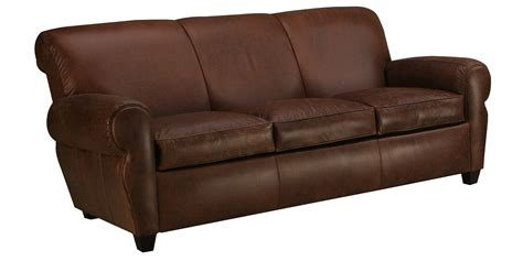 Club Leather Sofa Vintage Club Leather Sofa Collection Like Manhattan Club Furniture
