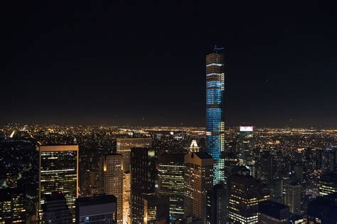 top 10 new york city eyewitness top 10 travel guide books top ten wonderful buildings in the world