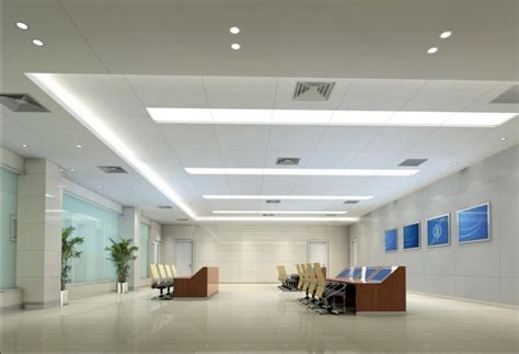 home source wholesale design center interior ceiling photos