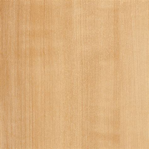 formica 6206 planked deluxe pear 4x8 sheet laminate