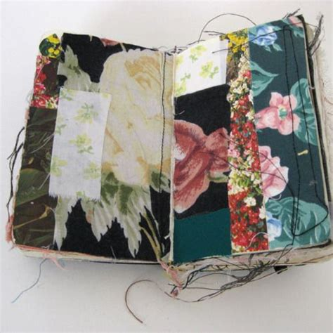 textile design research journal 17 best images about fabric books on pinterest fabrics