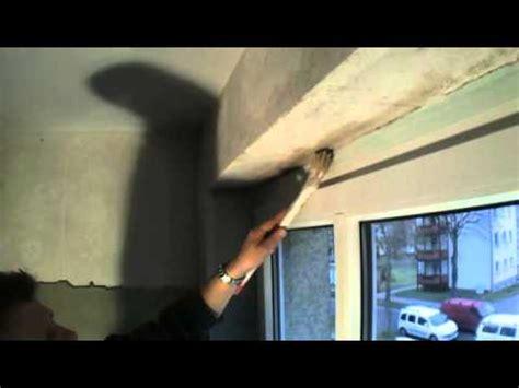 Schimmel Entfernen Hausmittel Backpulver by Hausmittel Benutzen Bei Schimmel In Der Wohnung Funnydog Tv