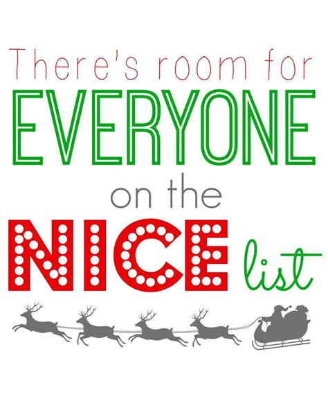 elf  printable elf  quotes buddy  elf quotes elf quotes