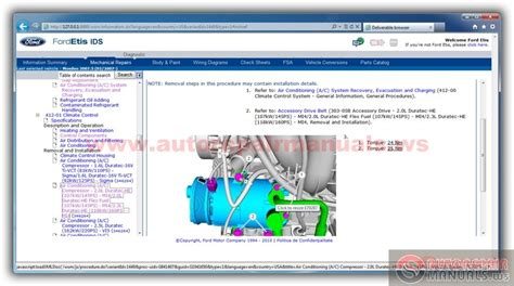 free download parts manuals 2013 ford c max hybrid user handbook ford etis dvd 08 2013 full auto repair manual forum heavy equipment forums download