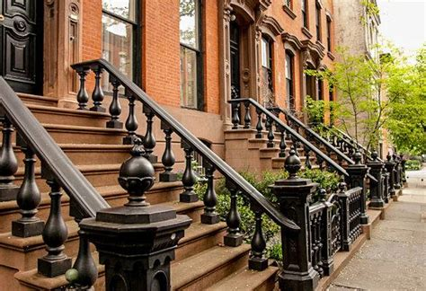 rent appartment in new york new york habitat blog new york apartment renting tips