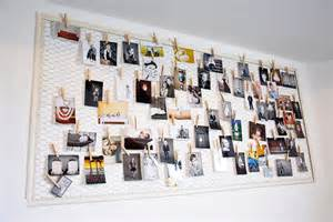 wire photo display the posh coincidence chicken wire photo display