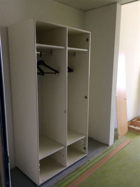 armadio altezza 160 armadio h 160 armadio ante scorrevoli altezza cm profonditau