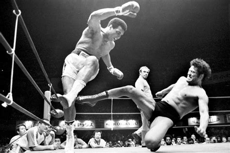 muhammad ali biography facts 28 iconic pictures and facts about muhammad ali
