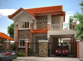home plans design best 25 small modern houses ideas on small