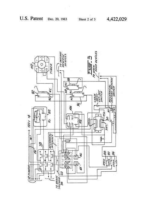 3 phase drum switch wiring diagram wiring diagram with