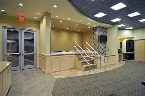 Baylor Interior Design by Rbdr Pllc Architects Award Winning Architecture And Decor Firm In Waco Tx Educational