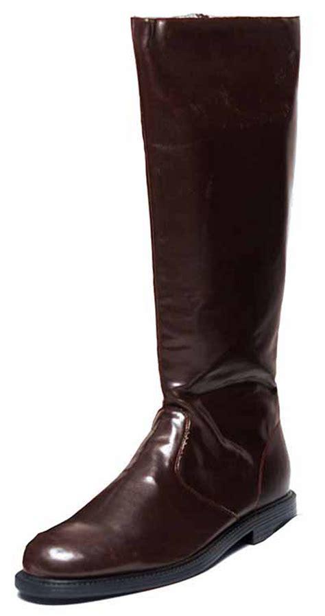 jedi boots funtasma jedi renaissance boots assorted colors captain