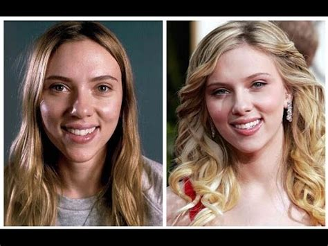 famous female movie stars 2016 50 shocking pictures of celebrities without makeup 2016