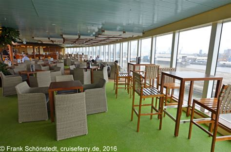 Aidaprima Innenpool by An Bord Der Aidaprima Aida Kreuzfahrten Aida Cruises