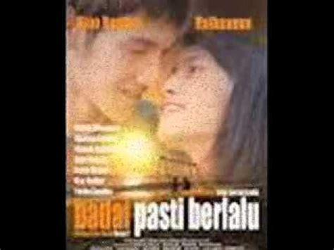 download mp3 ari lasso stafaband lagu ari lasso badai pasti berlalu lagu mp3 download