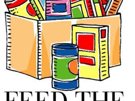 Hartford Food Pantry by The West Hartford Food Pantry Needs Your Help West