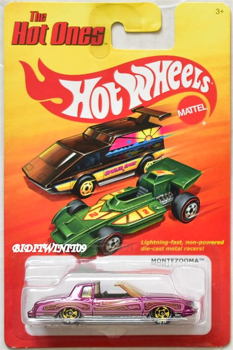 Hotwheels Basic Factory Sealed 2014 Corvette Stingray Us Card 1 wheels 2011 the ones montezooma 0009141 13 49 biditwinit09 classic