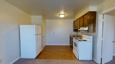 two bedroom apartments in charleston sc tri county apartments rentals charleston sc