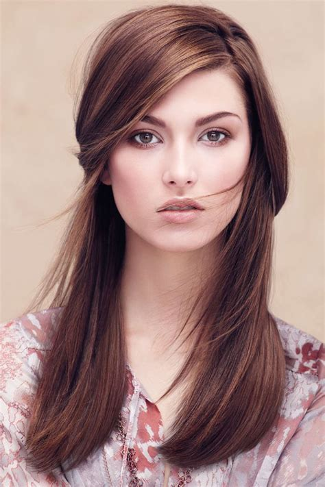 aveda haircuts 2015 hair color hair and colors on pinterest