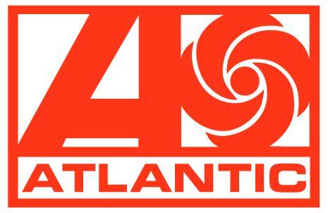 Free Records Maine Atlantic Records Logo Free Logos Vector Me