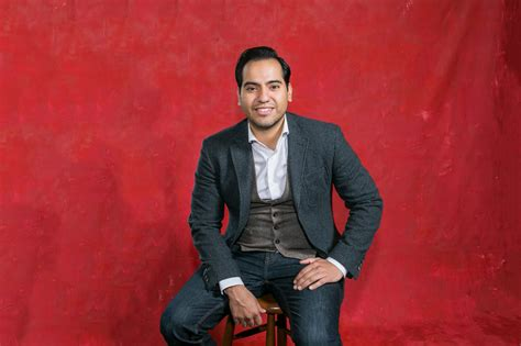 One Year Mba Programs In New Jersey by Student Profile Steven Martinez Mba 18