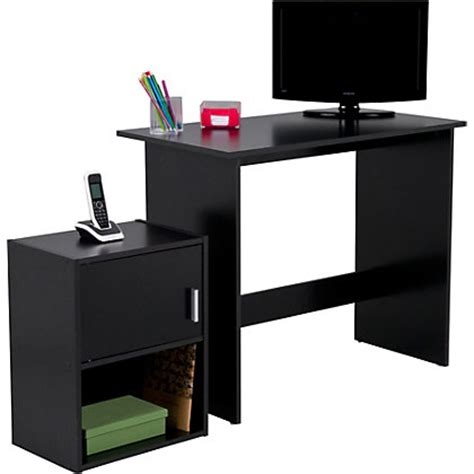 Computer Desks Clearance Computer Desk Sale Clearance Deals On Oak Pine Glass Finishes