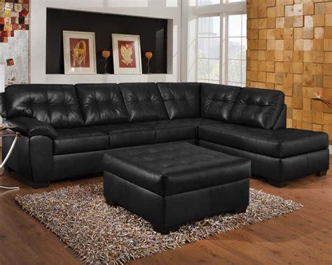 Acme Furniture Reviews by Acme Sectional Sofa Reviews Memsaheb Net