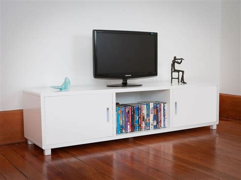 tv unit furniture mocka tv unit living room furniture