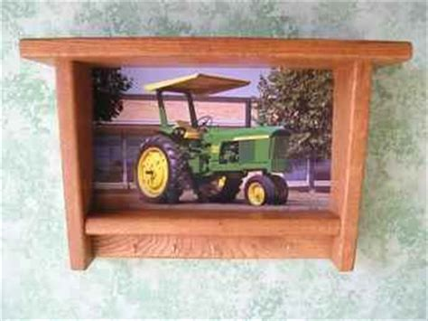 used farm tractors for sale deere 2510 key holder
