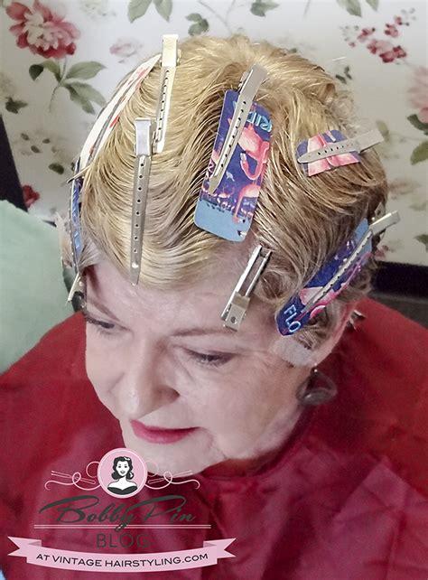 cheap haircuts waco tx 1920s wigs costume craze costume wigs 1920 u0027s and 1930