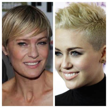 Korta Kvinnliga Frisyrer kvinnliga korta frisyrer