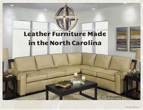 carolina sofa company charlotte nc north carolina leather sofa leather sofas chairs couch