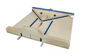 187 table saw sled giveaway winner