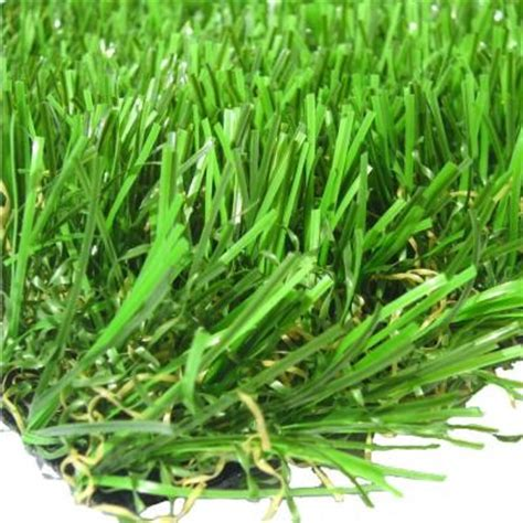 realgrass by real grass lawns deluxe artificial grass