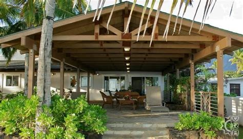39 Best Images About Vacation Homes For Large Groups And Makaha House