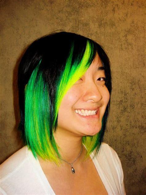 highlights underneath hair black hair with highlights underneath black hairstyles
