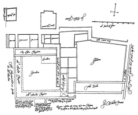 the masque of the red death floor plan the masque of the red death floor plan 100 the masque of