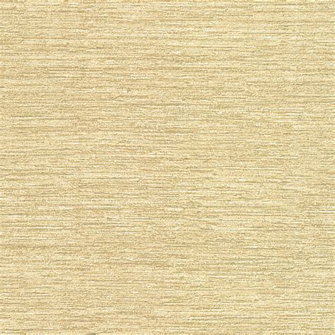 Home Decor For Walls by 415 87948 Beige Texture Bark Brewster Wallpaper